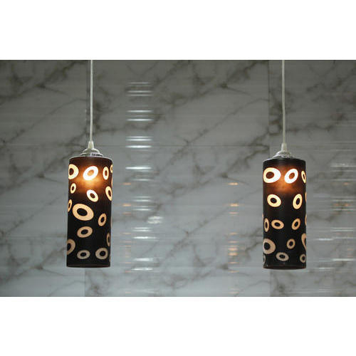 Led Decorative Hanging Lights
