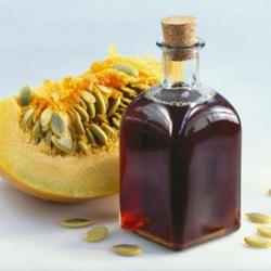 Cheap Price Pumpkin Seed Oil
