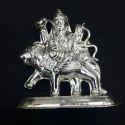 Silver Murti