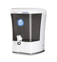 Domestic RO Water Purifier Services