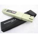 Pen Type TDS Meter