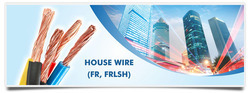 Multistrand PVC Insulated Cable