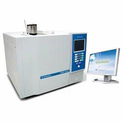 Thin Layer Chromatography Unit