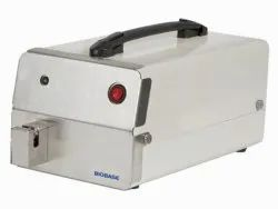 Automatic Blood Bag Tube Sealer
