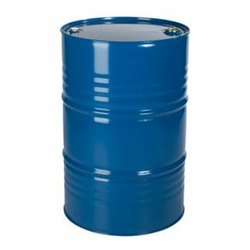 Pure Clove Oil