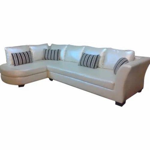 Strange Leather L Shape Sofa Unemploymentrelief Wooden Chair Designs For Living Room Unemploymentrelieforg