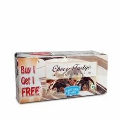 Mother Dairy Chocolate Ice Creams