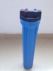 Micron Filter Housing (SLIM)