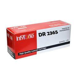 Infytone DR 2365 Compatible Toner Cartridge
