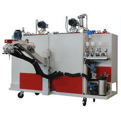 Elastomer Machines