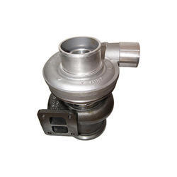 Cummins Engine Turbocharger for Excavators