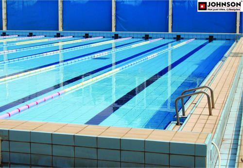 Johnson Swimming Pool Tiles Tile Design Ideas