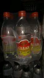 Kingfisher Strong Power Soda