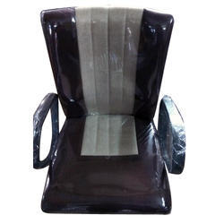 Italian Leather Office Chair At Rs 4500