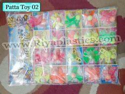 Patta Toy