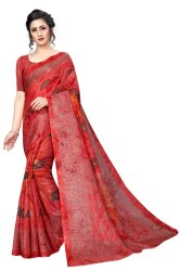 PRISM SILK SAREE