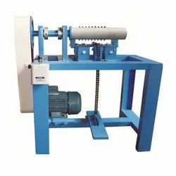Foot Type Core Cutter Machine
