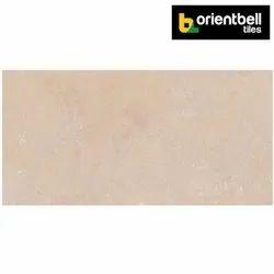 Orientbell ODM MARCO BEIGE LT Matte Ceramic Wall Tiles