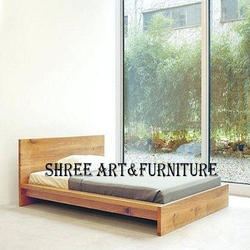 Wooden Designer Bed Modern Wooden Beds Latest Price Manufacturers