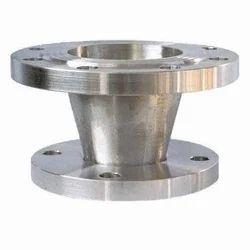 Alloy Steel Reducing Flange
