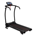 Confidence Power Trac Pro (735W) Treadmill