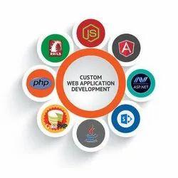 Standard Custom Application Development, For Standard