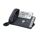 Advanced IP Phone