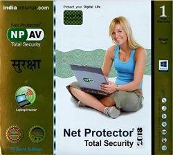 Net Protector TS 1Y1U