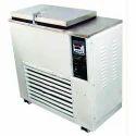 Constant Temperature Refrigeration Liquid Water Bath