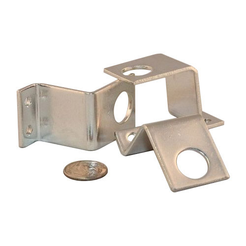 Tin Plating Service in Faridabad, Sector 58 by Jayco Electroplating