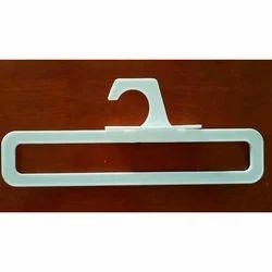 Plastic Towel Hanger
