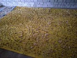 Chhattisgarh Dry Oyster Mushroom, Packaging Type: Plastic Bag, Packaging Size: 5 Kg