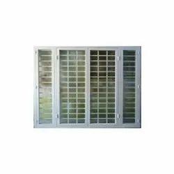 Steel Windows MGSW-001