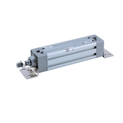 SMC Square Tube Type Air Cylinder MB1/MDB1
