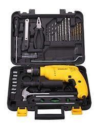 Sdh 600- 600w 13mm Vsr Hammer Drill
