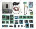 XELTEK 6100N Programmer with 28 Adapter