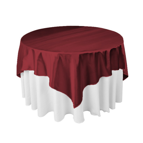 225 & Table Cover