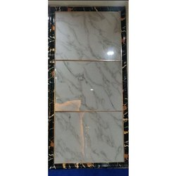 3.5 mm PVC Marble Sheet