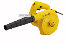 STPT600 Stanley Air Blowers