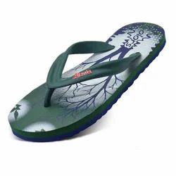 cf275435478494 Flip Flops - Flip Flop Shoes Latest Price