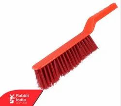 Carpet Cleaning Brush