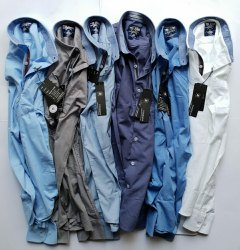 Cotton Casual Wear Ton Jeans Original Shirts