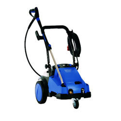 Projet HC 200 High Pressure Cleaner