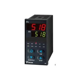 Yudian AI-526 Universal PID Controller