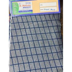 Discat Printed Fabrics