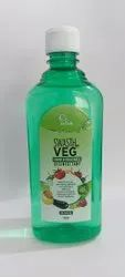 VEGETABLE  AND FRUIT WASH( SWASTH VEG)