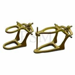 Dental Articulator Dish