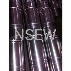 Diesel Generator Cylinder Liner