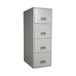 XLC-8004 Cabinets