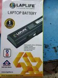 Laplife Laptop Battery
